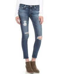 Ag ankle legging jeans medium 41784
