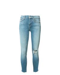 Cropped jeans medium 8210497
