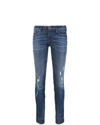 Diesel Gracey T Joggjeans 084yh Jeans