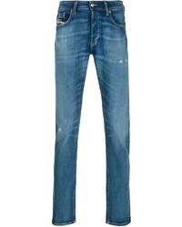 Diesel Sleenker 069fy Jeans