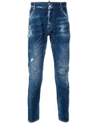 Tidy biker jeans medium 3762148