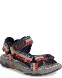 Primigi Pacifico Sandal