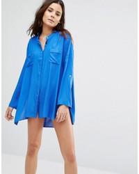 Echo Beach Shirt