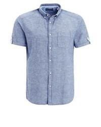 Shirt navy medium 3778983