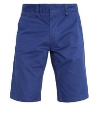 Shorts blue medium 3782175