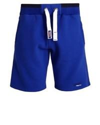 True grit shorts mazarine blue medium 3784482