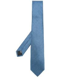 1881 micro pattern tie medium 5317721
