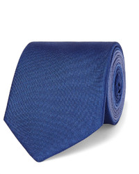 Burberry London Dgrad Silk Tie