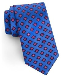 Ted Baker London Small Neat Silk Tie