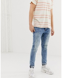 ONLY & SONS Carrot Fit Jeans