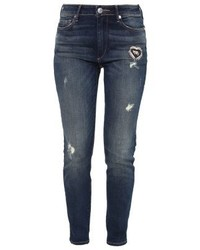 Halle jeans skinny fit dusty haze medium 3897347