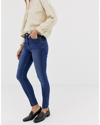 Urban Bliss High Waisted Skinny Jean
