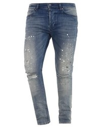 Robin jeans skinny fit vintage blue medium 3775507