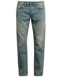 Simon Miller M001 Copen Skinny Jeans