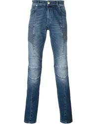 Skinny jeans medium 741575