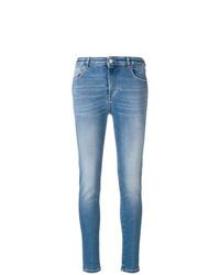 Acynetic Skinny Jeans