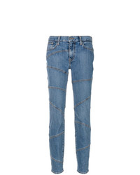 Burberry Slim Fit Jeans