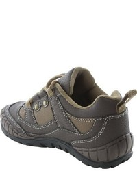 Jumping Jacks Toddler Boys Trail Breaker Sneaker