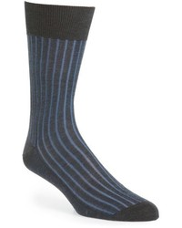 Falke Shadow Cotton Socks