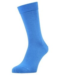 Pantone Socks Royal