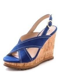 Sylvia crisscross sandals medium 65094