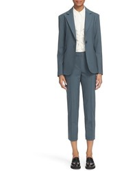 Theory Brixmill B Token Suit Jacket