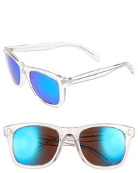Marc by Marc Jacobs 51mm Sunglasses