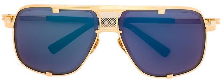 e6c8317e850 Dita eyewear mach five sunglasses where to buy how to wear jpg 720x261 Sunglasses  dita
