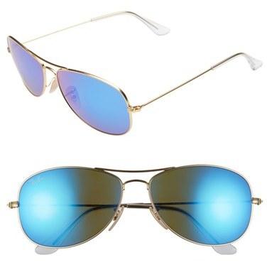 classic ray ban sunglasses stvd  classic ray ban sunglasses