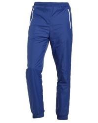 Piers tracksuit bottoms lapis blue medium 3832720
