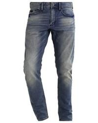 Wilson slim fit jeans boxer blue used medium 3839782