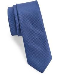 1901 woven silk tie medium 638927