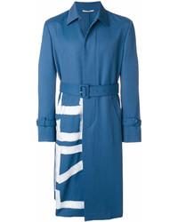 Valentino Always Trench Coat