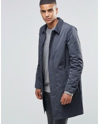 Selected Homme Lightweight Trench