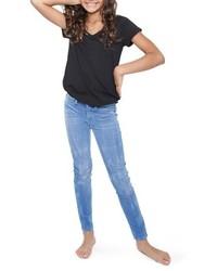 Joe's Jeans Joes 2d Slim Fit Corduroy Pants