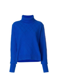 Maison Margiela Loose Knit Sweater