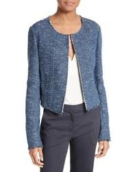 88052925f2 Women's Jackets by Theory   Women's Fashion   Lookastic UK