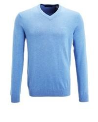 Jumper blue medium 3766548