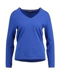 New ivy jumper blue medium 4239150