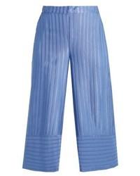 Storm & Marie Brigit Trousers Blue
