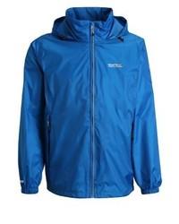 Lyle iii hardshell jacket imperial blue medium 3833603