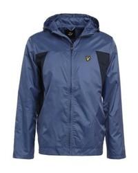 Summer jacket storm blue medium 3832619