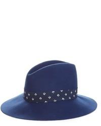 Max Mara Weekend Caldaia Hat