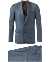 Two piece formal suit medium 1196770