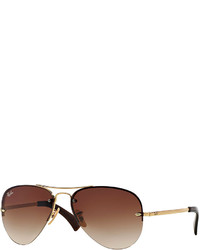 ray ban 58mm aviator  ray ban 58mm aviator