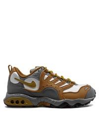 Nike Air Terra Humara 18 Low Top Sneakers