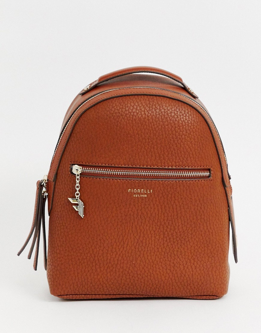 ... Fiorelli Anouk Small Backpack