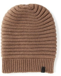 Ribbed beanie medium 116953