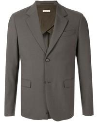 Marni Tailored Blazer