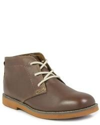 Florsheim Boys Bucktown Chukka Boot